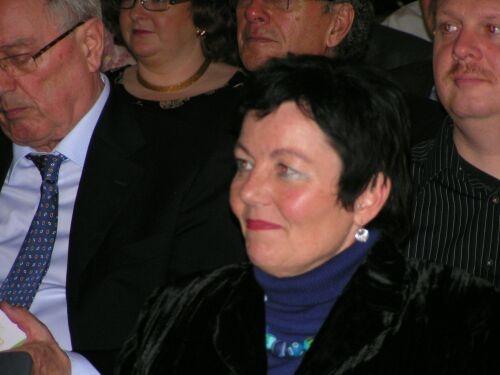 Frau_Hermanns