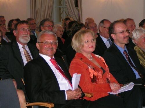Herr_und_Frau_ Augenstein