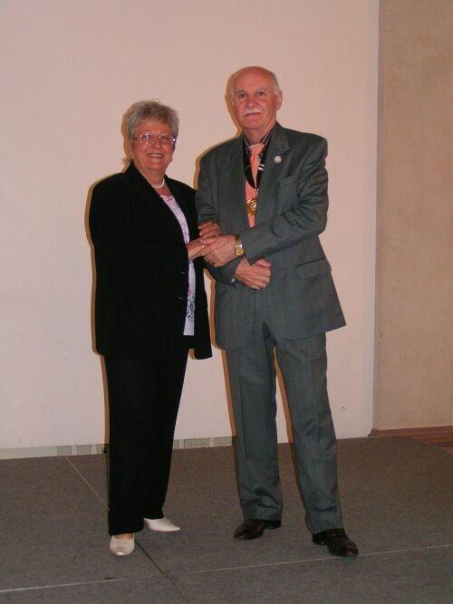 Rose_Schrempp_und_Arnie_Butler
