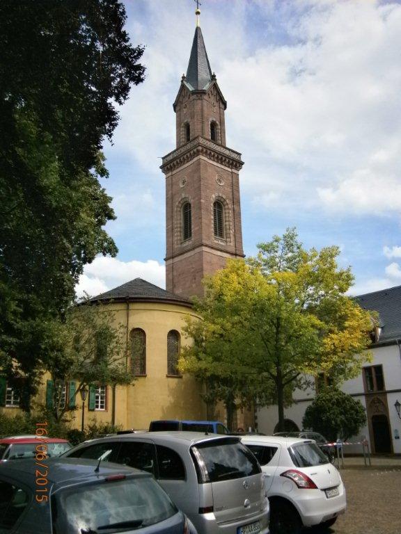 05 Weinheim