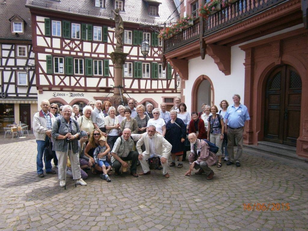 06 Weinheim