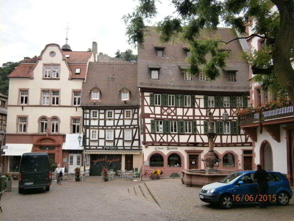 09 Weinheim