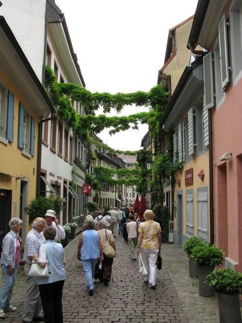 Freiburg05