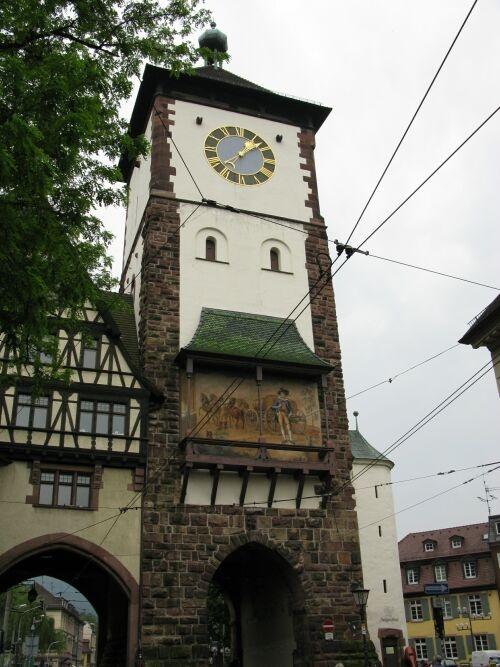 Freiburg09