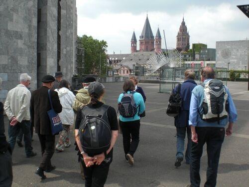 11.Mainz_bleibt_Mainz