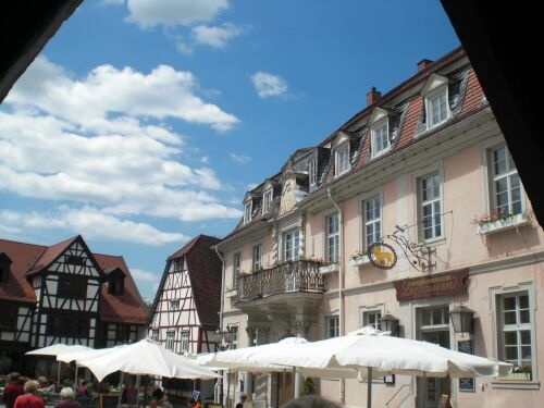 26.Michelstadt