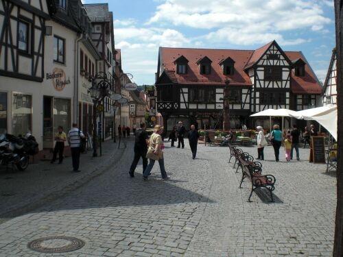 27.Michelstadt