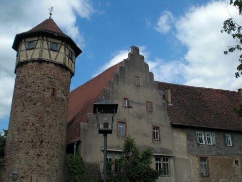 28.Michelstadt