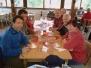 Hiking Tour from Bad Bergzabern to Schweigen