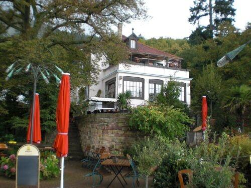 22.Restaurant_St.Annaberg