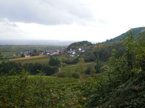24.Blick_vom_St.Annaberg