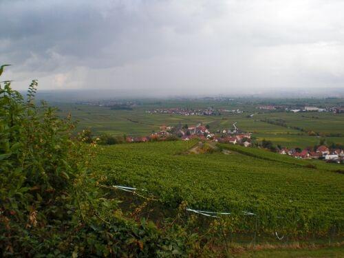 25.Blick_vom_St.Annaberg