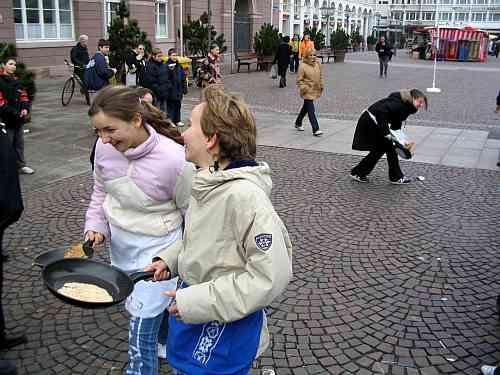 pancake05-11