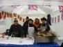 Pancake Race 2010 -von ka-news. Vielen Dank!