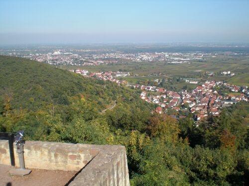 12.view_of_Neustadt